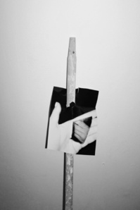 From the series Constructed_19