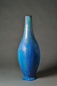 VA_2016-08-23_06 Vase Aqua