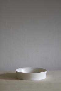 73. M type Dish