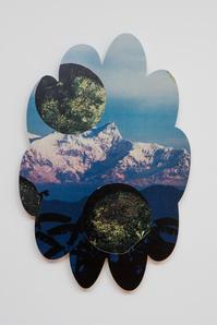 untitled landscape 3