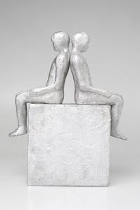 Position I