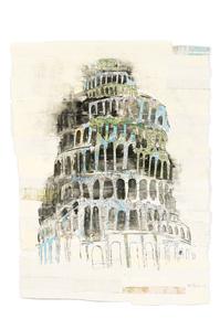 Babel III