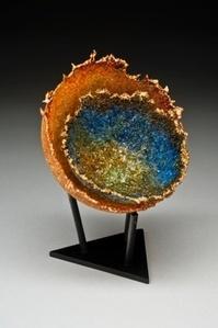 Cosmic Sea Jewel