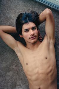 Jonathan Velasquez