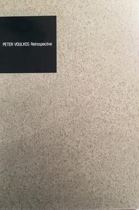 Peter Voulkos: A Retrospective