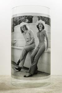 Untitled ( Two Women)