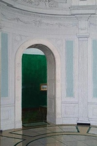 Gallery, Dublin