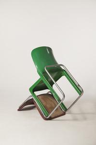 Chair Affair 06