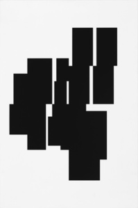 Koordination p3-14-1975 (w7749)