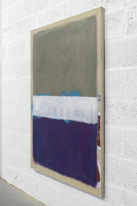 Rothko's Modern Life 12