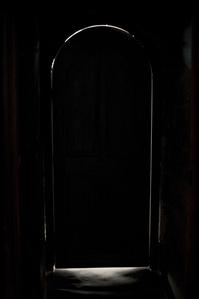 Door (interior)