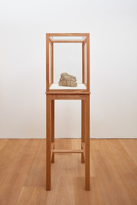 Red Beuys