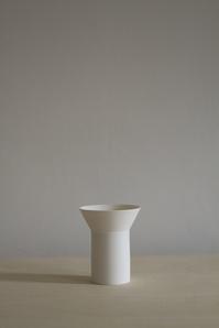 65. Zircon series Lamp Ver.1