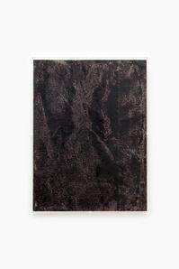Untitled (Grey Matters LA-AR-02)