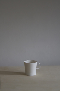 70. M type Cup(handled)