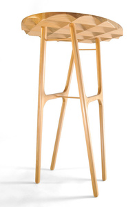 Tippy Table