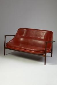 Sofa - Elizabeth, 1956