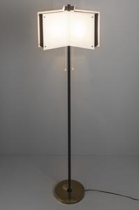 Floor lamp 265