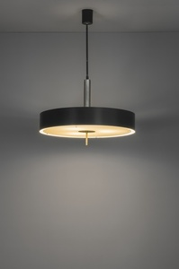 Ceiling light 266