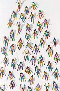 Skiers (#328)