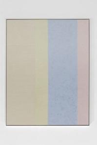 Untitled (50-200-20-10),