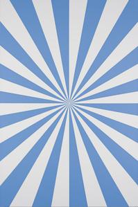 Expander (M) (blue)