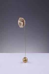 Air (gold ball #1)