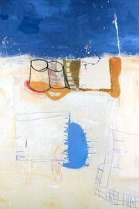 A Suite of Blue Sea, Loosha