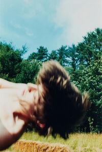 Tim Falling