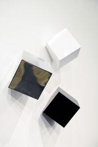 Perspectives (3 piece set)