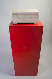 Speakerbox 5 (Lipstick)