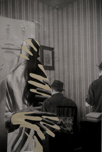 Untitled- 1, 2013