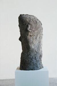 Untitled - Half figure