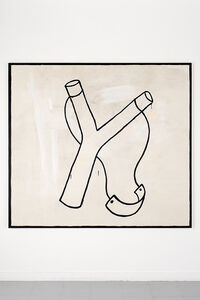 Untitled (catapulte)