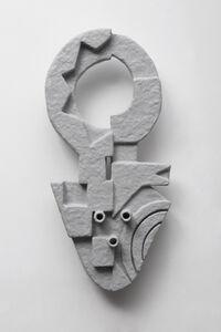 Relief (Mask III)