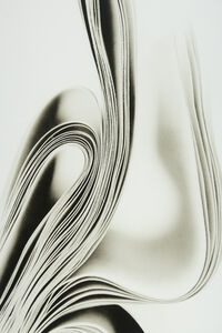 Book 44 Lith Print