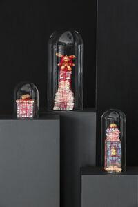 The NooNoo's (Peter Bunny, Crystal & Perfume)