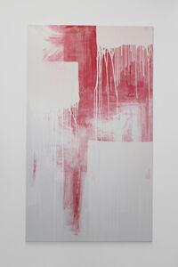 Untitled #114