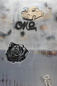 Rose / de la version Gran Ciudad
