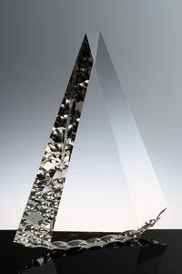Crystal Flint