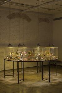 Museum of Unbelongings