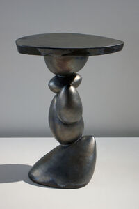 Galets Table