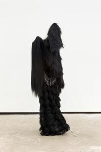 Overdressed (Black)