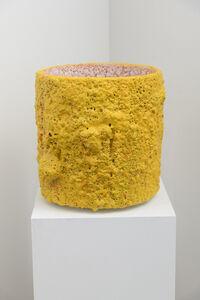 Crucible Series (yellow)