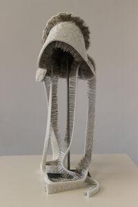 Seer Bonnet XXVIIII (Rhoda)