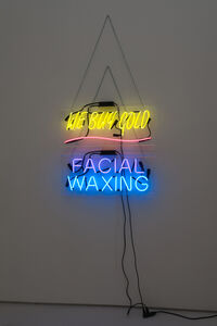 We Buy Gold Facial Waxing