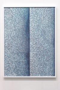 Untitled (confused blue mood)