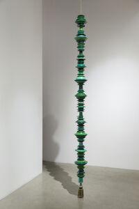 Compact Green Drip