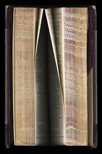 Wordsworth's Poetical Works