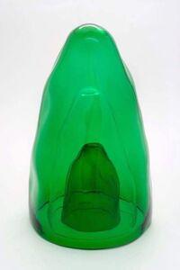 1600 (green)
